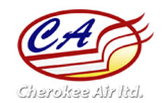 Cherokee Air Ltd.